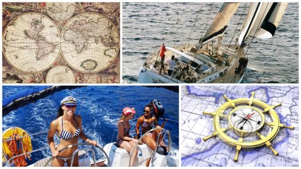 plimbari-pe-mare-sailing