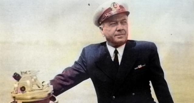 Comandant-Grup-Salvare-Mircea-Ionescu