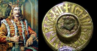 Alianța Româno-Americană prin Sabia lui Ștefan cel Mare