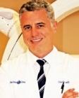 Doctor Garth Davis