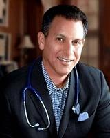 Doctor Joel Kahn