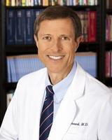 Doctor Noel Bernard