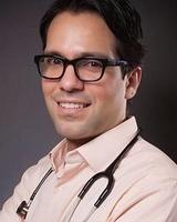 Doctor-Paul-Porras-MD