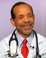 Dr. Kim Allan Williams Sr.