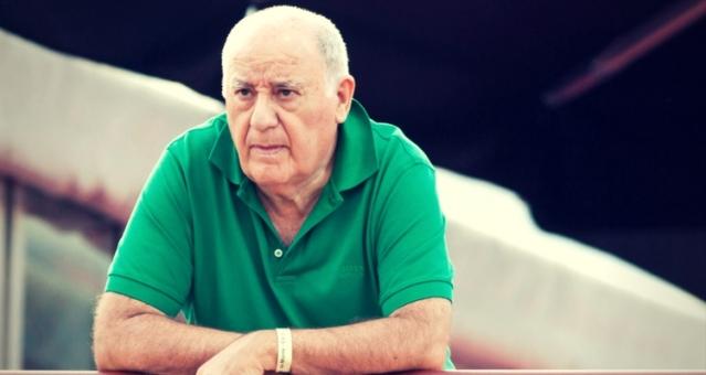 Amancio-Ortega-Gaona-ZARA-INDITEX