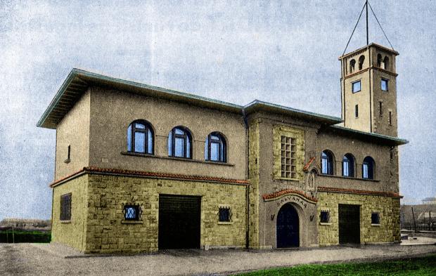 CASA-MARINARILOR-SALVATORI-INTRAREA-PRINCIPALA