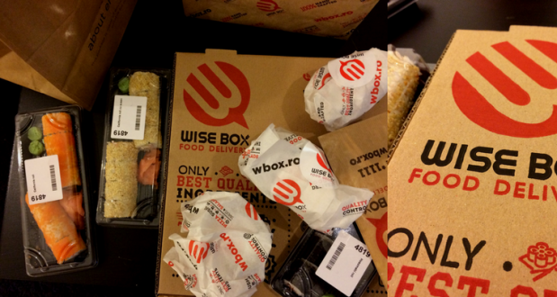WISE-BOX-FOOD-DELIVERY-BUCURESTI