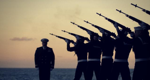 Garda-Celor-21-de-focuri