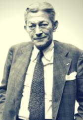 James-Angleton