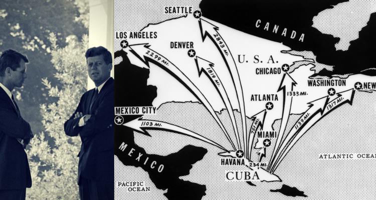 JFK-Criza-Rachetelor-din-Cuba