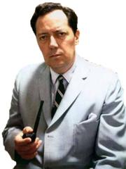 JIM-GARRISON