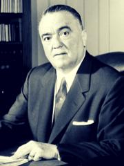 John-Edgar-Hoover-FBI