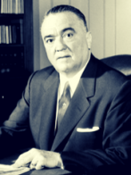 John-Edgar-Hoover-FBI
