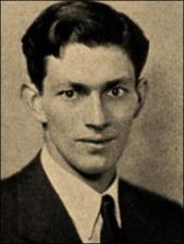 James Angleton
