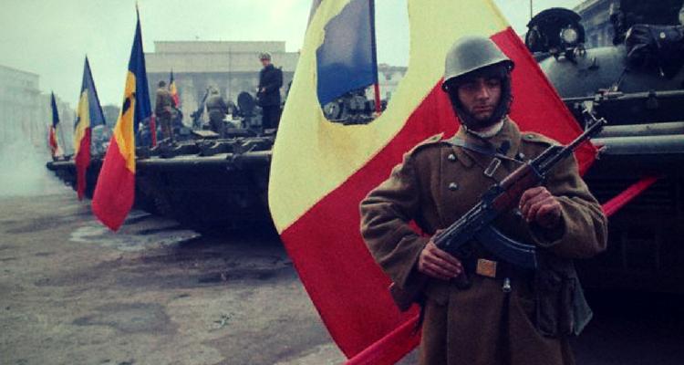 Revolutie-Romania-1989