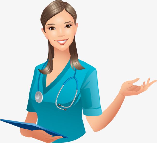 Servicii Medicale