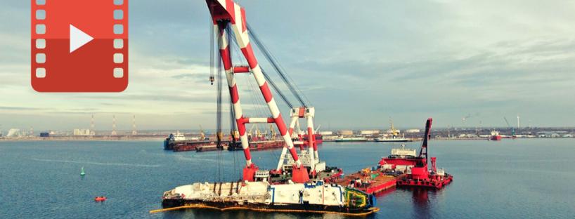 Queen-Hind-Ship-Midia-Romania
