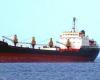 Cargoul Nicorești