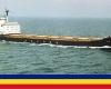 CNM-Navrom-Romania