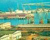 Portul-Constanta